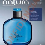 Revista Digital Natura 2014