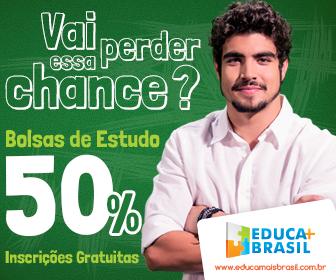 bolsas-educa-mais-Brasil-2014