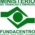 Concurso Fundacentro 2014: Edital, Inscrição
