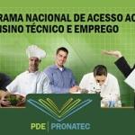 Cursos Gratuitos Salvador BA 2014: Inscrições