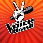 Inscrições The Voice Brasil 2014