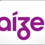 Programa Estágio Raízen 2014: Vagas, Inscrições