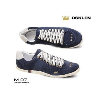 Osklen Shoes Online