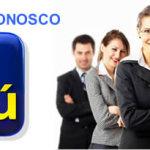 Trabalhe Conosco Itaú Unibanco 2014 – Cadastrar Currículo
