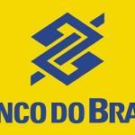 Banco do Brasil: Conta, Atendimento, Simulador Online