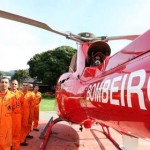 Concurso Bombeiros RJ 2014: Edital, Inscrições