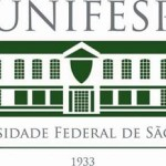 Concurso Unifesp 2014: Edital, Gabarito, Resultado