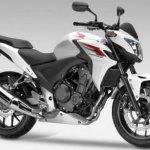 Motos Honda 2014: Lançamentos, Preços
