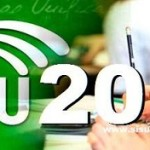 Como Usar a Nota do Enem para Cadastrar no Sisu 2014