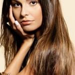 tons-de-marrom-para-cabelos-2014-4
