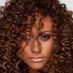 tons-de-marrom-para-cabelos-2014-8