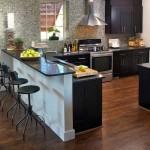 Bancadas para Cozinhas Americanas: Dicas, Modelos