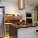 bancadas-para-cozinhas-americanas-3