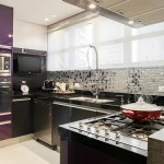 cozinhas-modernas-2014
