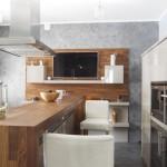 cozinhas-modernas-2014-2
