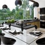 cozinhas-modernas-2014-4