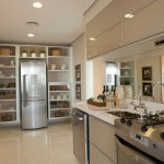 cozinhas-modernas-2014-5