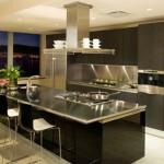 cozinhas-modernas-2014-6