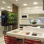 cozinhas-modernas-2014-7