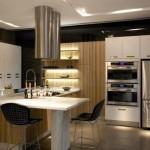 cozinhas-modernas-2014-8