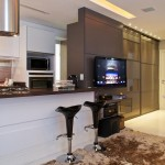 cozinhas-modernas-2014-9
