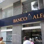 Financeira Alfa Crédito Consignado: Como Solicitar Online