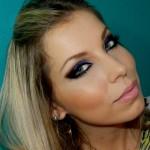 maquiagem-para-baile-de-formatura-2014-6
