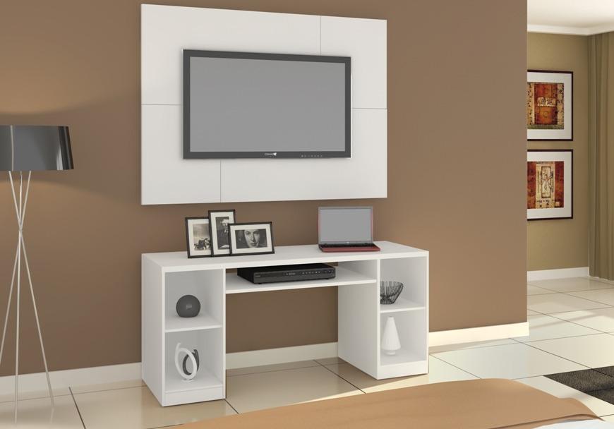 modelos de painel para tv : Painel para TV LED, LCD, Plasma: Fotos, Modelos