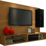 Painel para TV LED, LCD, Plasma: Fotos, Modelos