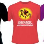 camisetas-formandos-2014-2