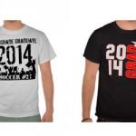 camisetas-formandos-2014-3