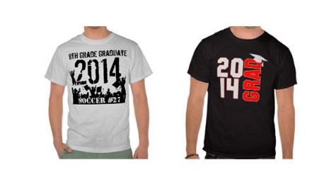Modelos de Camisetas Formandos 2014 - Fotos db63fb4f64d