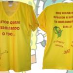 camisetas-formandos-2014-5