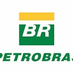 Concurso Público Petrobras 2014
