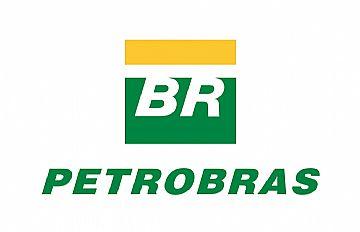 concurso-petrobras-2014