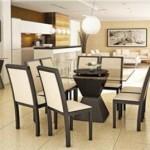 mesa-para-sala-de-jantar