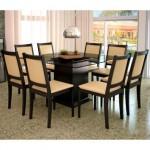 mesa-para-sala-de-jantar-2