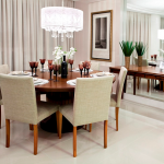 mesa-para-sala-de-jantar-3