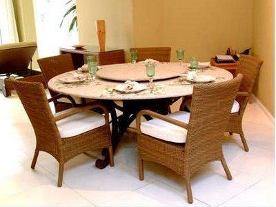 mesa-para-sala-de-jantar-6