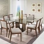 mesa-para-sala-de-jantar-8