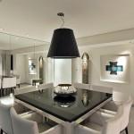 mesa-para-sala-de-jantar-9