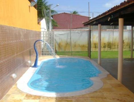 piscinas-simples-em-casa-4