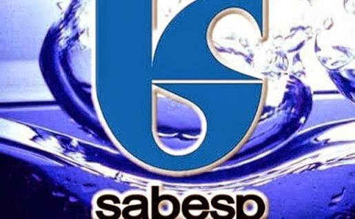 Concurso Estágio Sabesp 2014: Inscrições Abertas