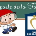 Escola da Família 2014: Inscrições