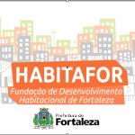 Habitafor: Informações, Inscrições