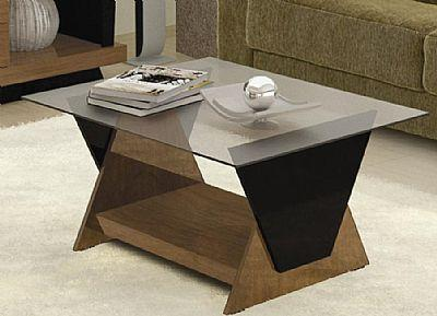 Mesas de centro para sala pequena 3 for Modelos de mesas de centro de sala