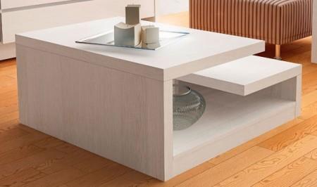 Modelos de mesas de centro para sala pequena for Mesa de cafe pequena sala de estar