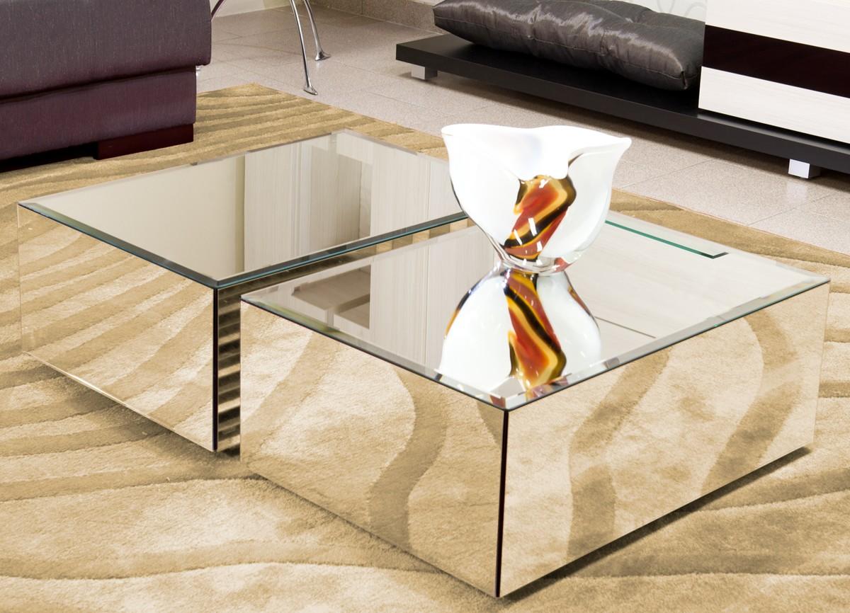 Modelos de mesas de centro para sala pequena images frompo - Modelos de mesa de centro ...