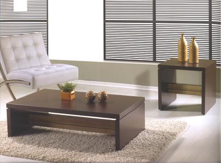 Modelos de mesas de centro para sala pequena - Mesa de centro sala ...
