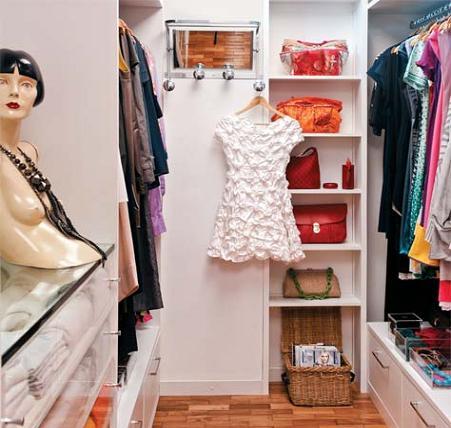 modelos-de-closets-pequenos-e-simples-2